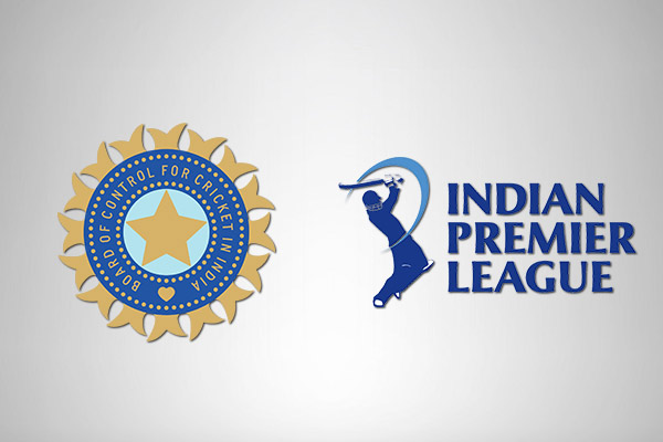 BCCI may set up training camp in Dubai IPL is expected to be organized