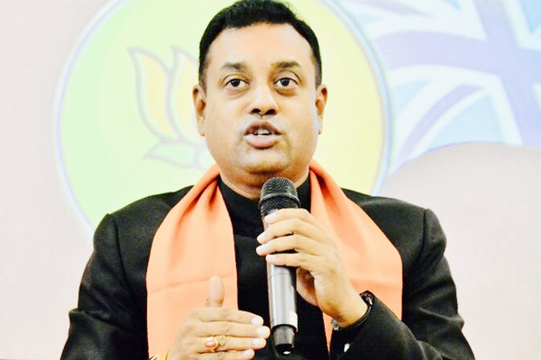 BJP counters Congress over Rajasthan audio tapes claim demands CBI probe into phone tapping row