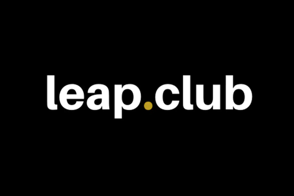 Leap.Club raises undisclosed amount from Titan Capital
