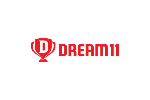 Dream11 plans to raise $200 Mn in funding at $2 Bn valuation