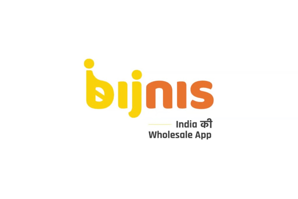 Bijnis raises 64 Cr in Series A round led by Sequoia and Matrix