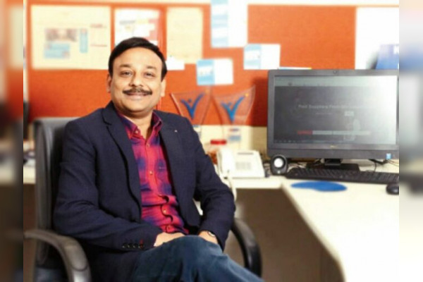 IndiaMART Carves Out INR 74.6 Cr Profits In Q1 Despite Pandemic Crippling Cash Flow
