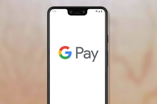 GPay does not need RBI authorisation Google tells Delhi High Court