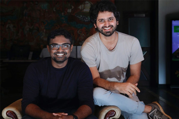 Vernacular edtech startup Entri raises $3.1 Mn to capitalise on growth spike