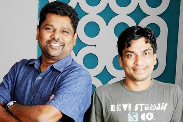 SaaS unicorn Freshworks bags $85 Mn from Steadview Capital