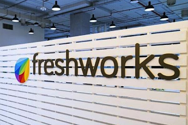 SaaS unicorn Freshworks asks US court to dismiss plea filed by Zoho