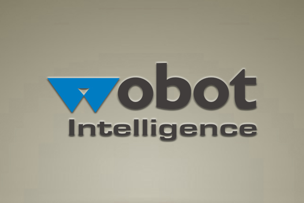 Video analytics platform Wobot bags $2.5 Mn led by Sequoia