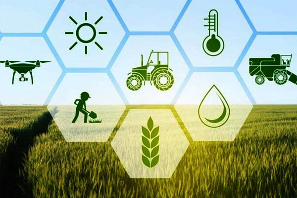 Indian govt to invest INR 36 Cr in 346 Agritech Startups