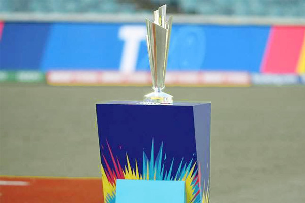 India will host T20 World Cup 2021 Australia will have command of it in 2022
