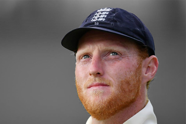 Ben Stokes withdraws from Test series against Pakistan due to family issues