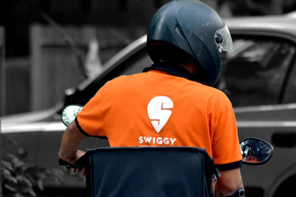 Swiggy launches 45-min grocery and essentials delivery service via Instamart
