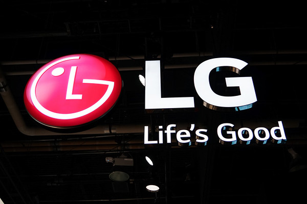 LG to open online store in India amid growing demand