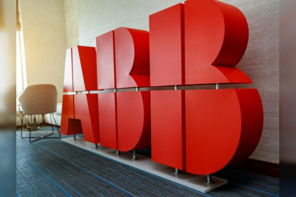 ABB India launches B2B & B2C eMart with 6000 electrification products