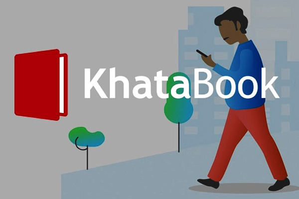 Khatabook gets legal notice over Dukaan enters Indonesia with BukuUang