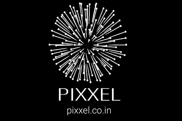 Spacetech startup Pixxel raises $5 Mn round led by Blume growX and Lightspeed