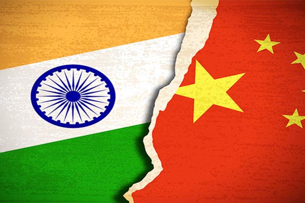 India-China WMCC talks today Dragon does not want to retreat from many areas