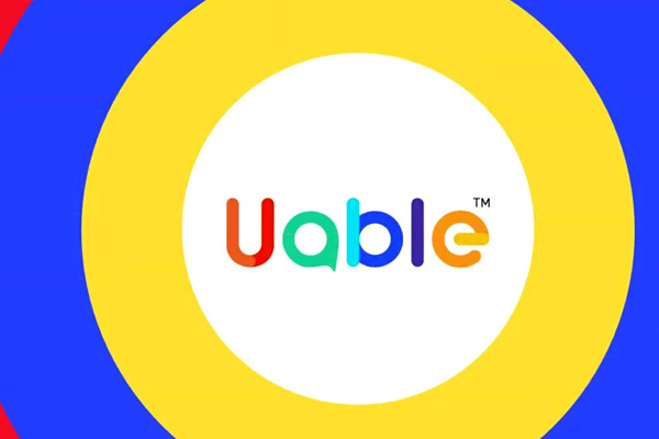 Vedantu co-founder Uable valuation touches Rs 32 Cr in maiden round