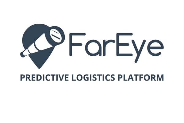 FarEye closes Series D round with $13 Mn top up from Fundamentum others