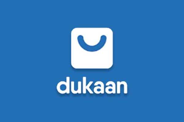 Lightspeed and Matrix to lead $6 Mn seed round in Dukaan