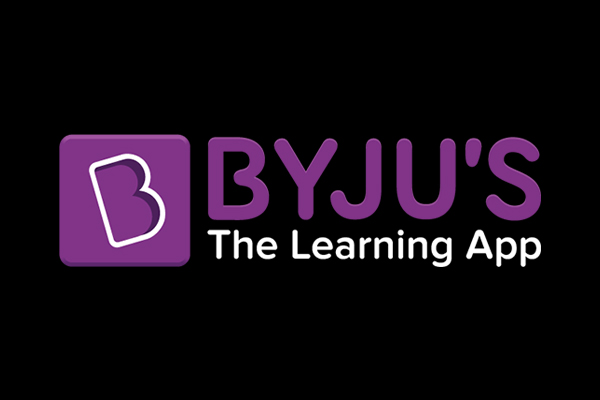 Byju raises $122 Mn from DST Global
