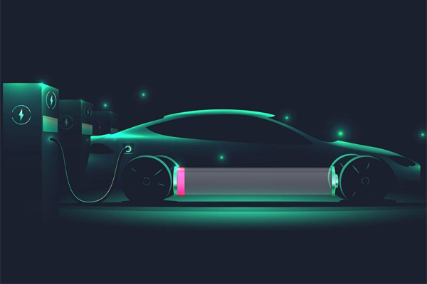 Grinntech looks to accelerate EV battery productions in India With $2 Mn infusion