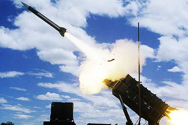 74% FDI under automatic route in defence sector