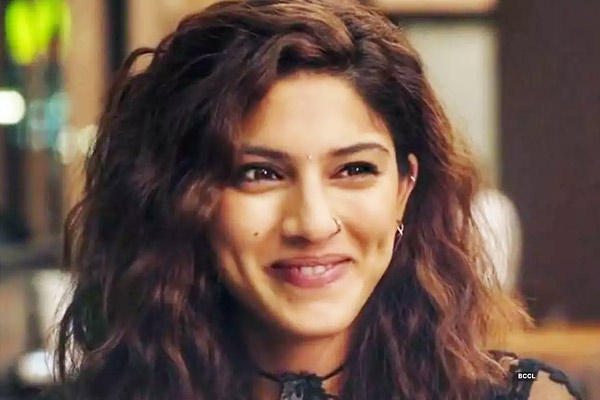 Sapna Pabbi Responds After Being Summoned By NCB