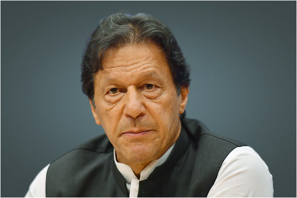 Imran Khan acquitted in PTV attack