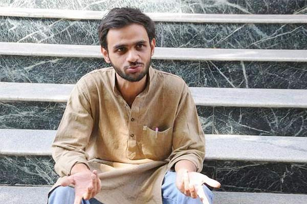 Umar Khalid, Sharjeel Imam to be prosecuted