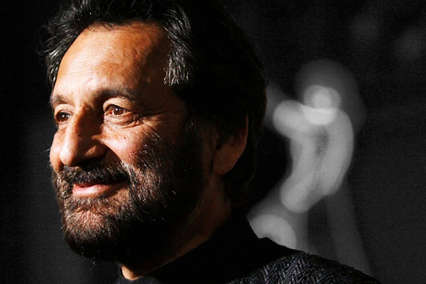 After 11 years, Shekhar Kapur is going to direct a big Hollywood project