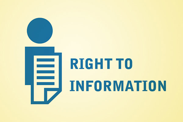 Indian Wife To Know Husband Income Through Rti Central Information Commission Will Have To Reply In