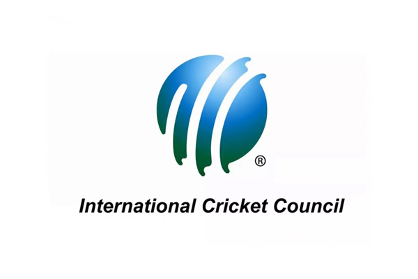 ICC Set Age For Debut In International Cricket