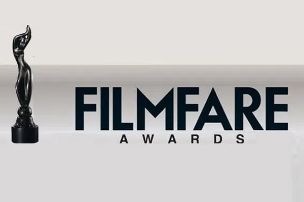 Filmfare Awards Going To Be Canceled For The Third Time