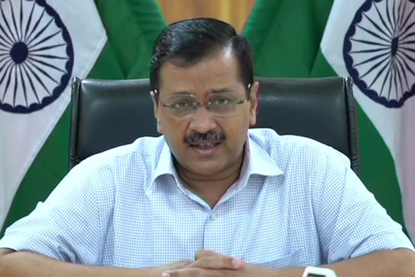 Kejriwal to visit Singhu border