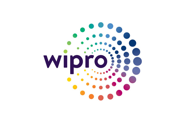 Wipro to roll out pay hikes