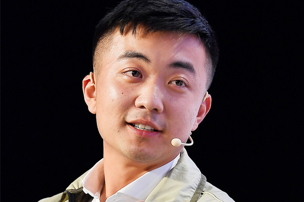 OnePlus co-founder Carl Pei can launch new company with 7 million dollar fund