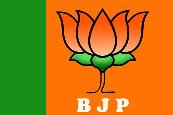 BJP will spread awareness about agricultural laws