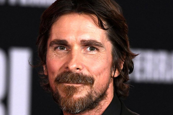 Christian Bale to play the role of Gorr the God Butcher in Marvel&amprsquos Thor Love And Thunder