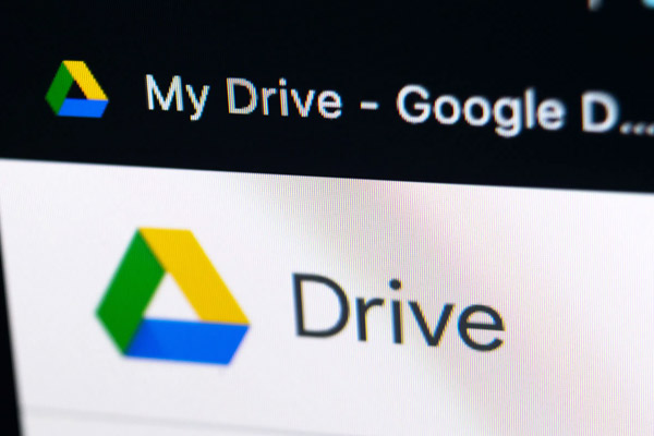 Google announces improvements to search in Google Drive on Android and iOS