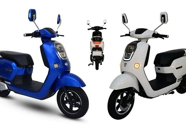 Okinawa Discontinues Sale Of E-Scooters With Lead Acid Batteries