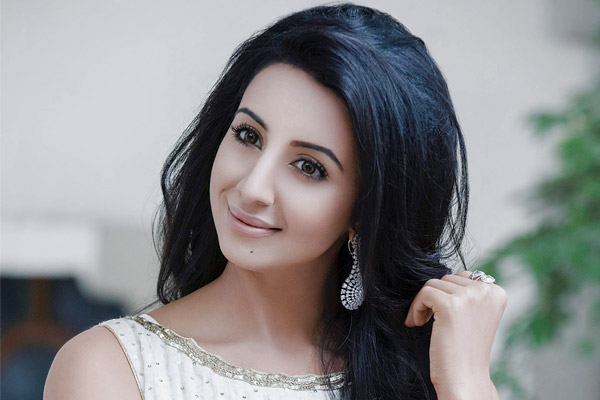 Sanjjanaa Galrani Forcibly Converted To Islam