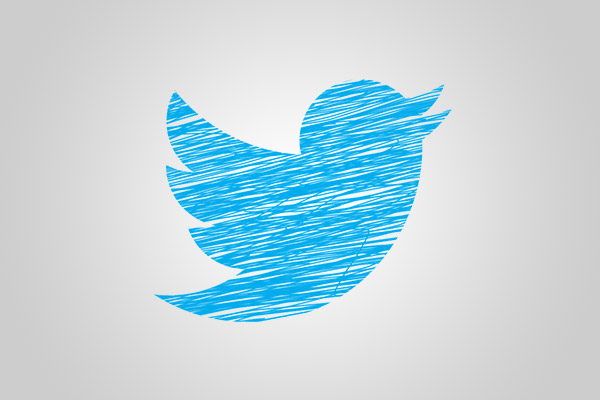 Four crore rupees fined on Twitter