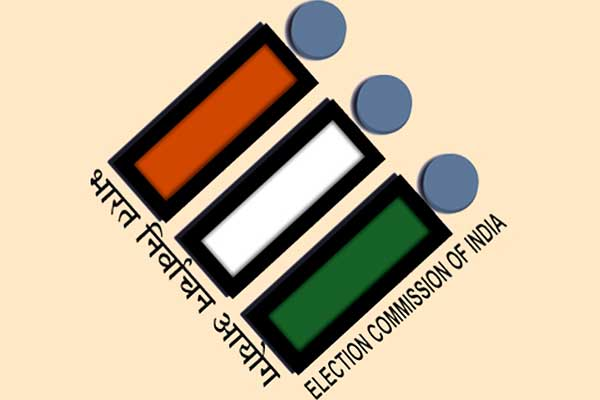 Preparations begin for the assembly elections in five states in April-May next year