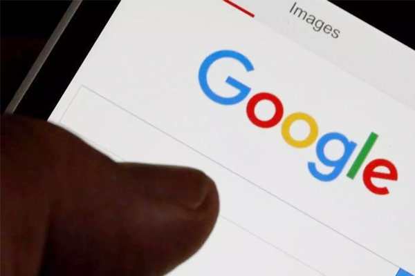 Case Filed On Google For Disturbing The Search Results In 30 American States