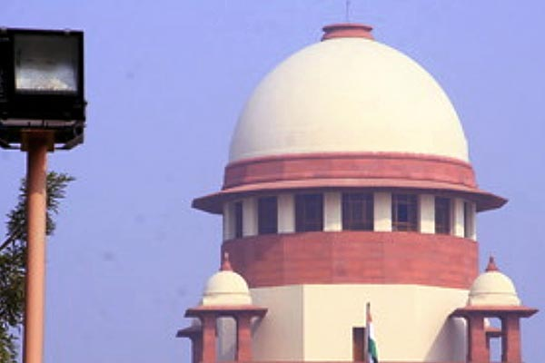 Supreme court relief to 60 women officers deprived of permanent commission