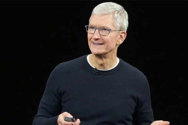 Apple to make cars by 2024, company will take help of manufacturing partner for assembling