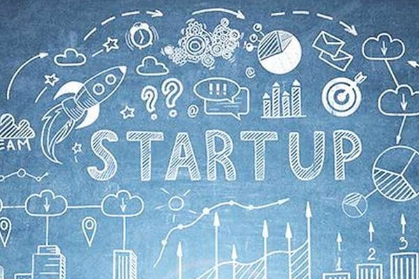 Indian Government Is Keen To Help Startup