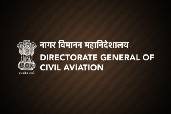 International Flight Ban Has Been Extended Till 31 January By DGCA
