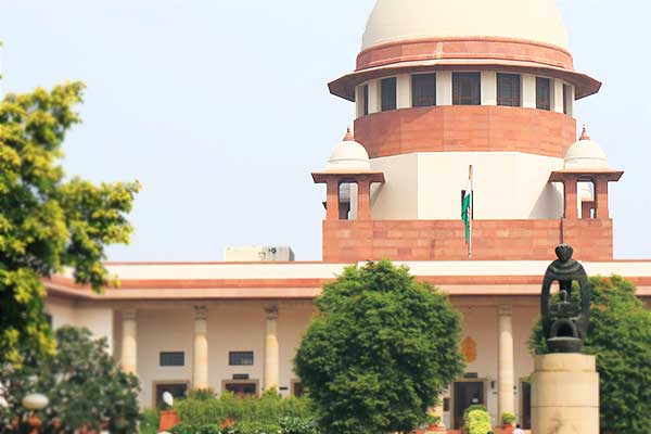 New Roster System In Supreme Court