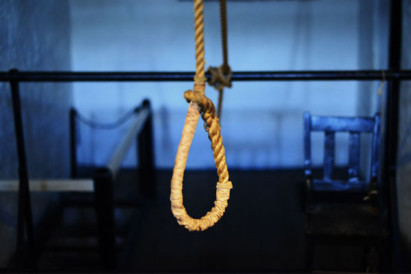 Kanpur boy commits suicide